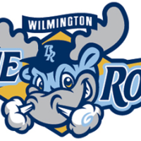 DSB's Weekly Blue Rocks Recap For The Week Of August 14th-20th