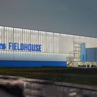 76ers FieldHouse Is Coming To Wilmington, DE; Will Be 87ers New Home