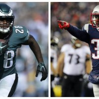 Super Bowl LII Has Players With Delaware Ties