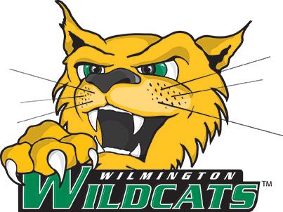 wildcats-logo_tm-72