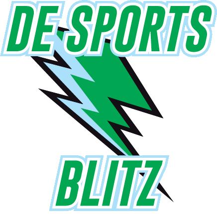 Delaware Sports Blitz