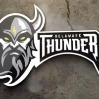 Pro Hockey Is Coming To Delaware, Meet The Delaware Thunder