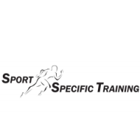 A look into the world of strength and conditioning training with Sport Specific Training