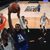 Finals Bound: Blue Coats secure spot in G-League Finals with 127-100 win over Raptors 905